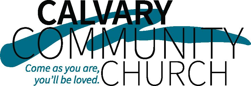 calvary_logo_new_blue1