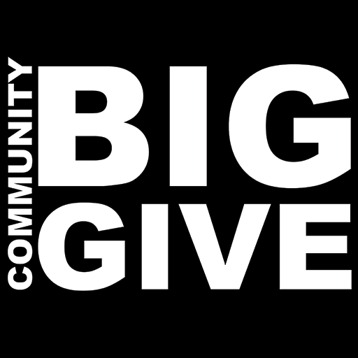 Community Big Give
