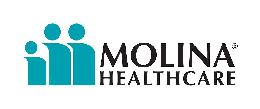 1024px-molina_healthcare_logo